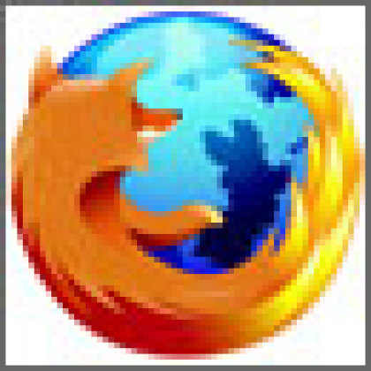 Firefox se convertit officiellement à Vista