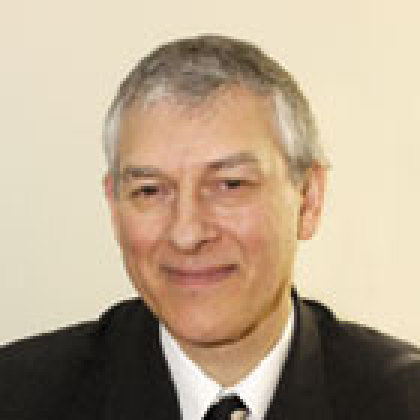 Unifier le chiffrement au niveau international
