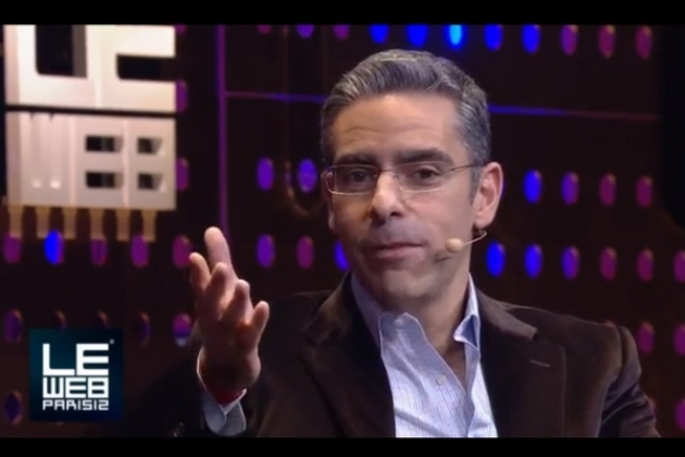 David Marcus (PayPal) : « J'aime les Bitcoins mais…»