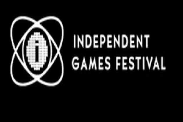 Intependent Games Festival 2010