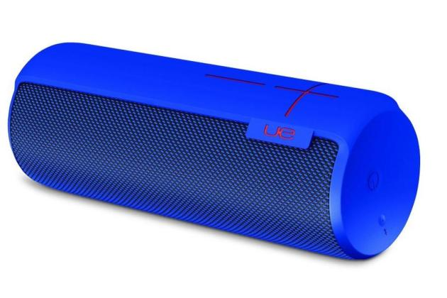 Amazon Prime Day : l'enceinte Bluetooth Ultimate Ears MegaBoom à 139 € au lieu de 299 euros