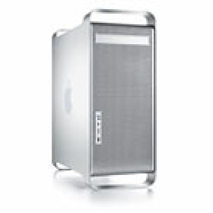 Les Power Mac G5 atteignent 2,7 GHz
