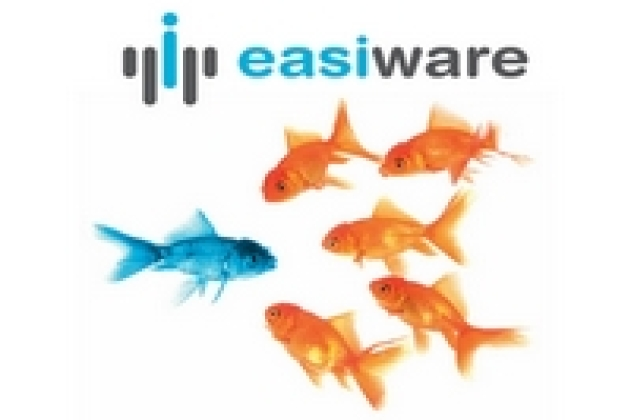 Easiware : la start-up française qui rivalise avec Salesforce.com