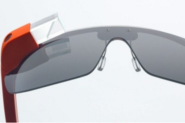 Samsung : des Gear Glass pour concurrencer les Google Glass en 2014 ?