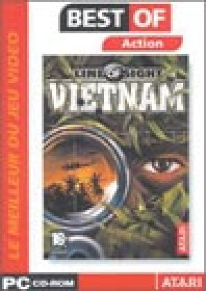 Line of Sight : Vietnam