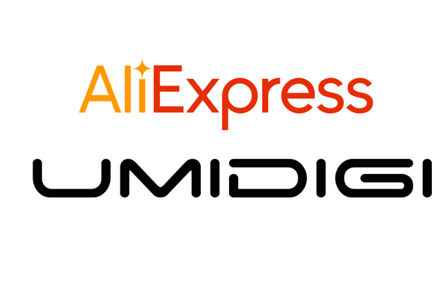 AliExpress Umidigi