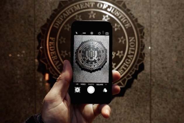 Apple veut rendre son iPhone invulnérable aux piratages du FBI
