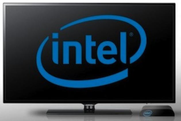 CES 2013 : Intel va-t-il dévoiler une box révolutionnaire ?