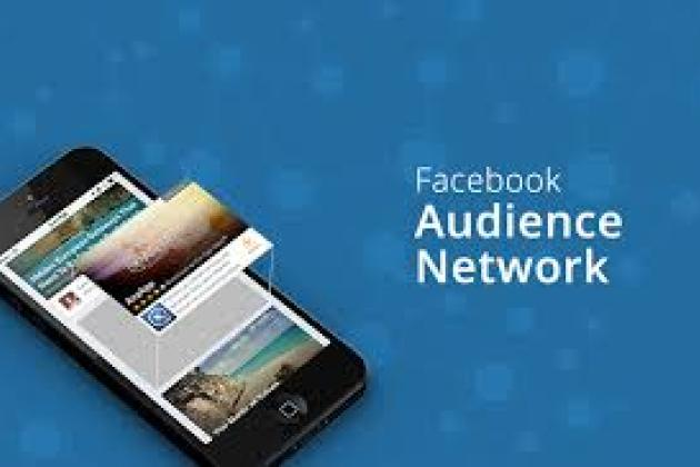 Facebook poursuit son offensive dans la publicité mobile avec Audience Network