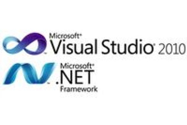 Microsoft lance Visual Studio 2010