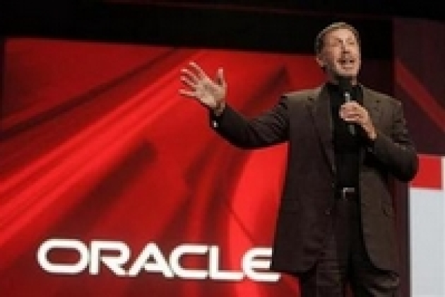 Oracle-Sun : Larry met les points sur les i