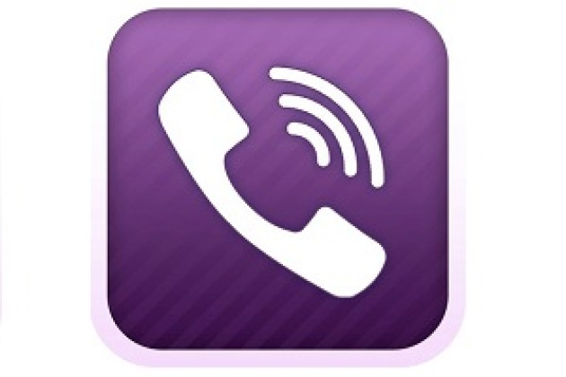 Viber débarque sur Windows Phone 8