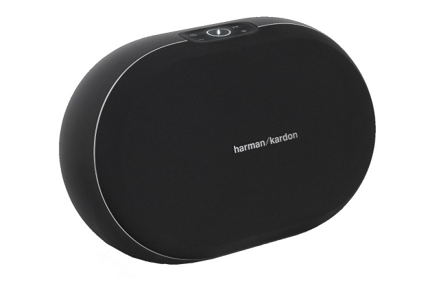 French Days : l'enceinte multiroom Harman Kardon Omni 20+ à 130 euros