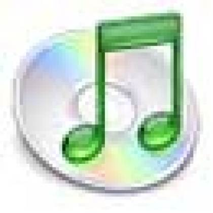 iTunes 5 : Apple recycle ses classiques