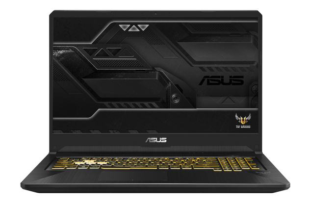 PC portable TUF Gaming Asus