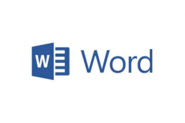 Faille critique dans Word : attention aux fichiers RTF !