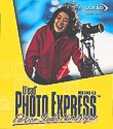 1er ex æquo : Photo Express 4
