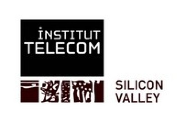L'Institut télécom s'implante au cœur de la Silicon Valley