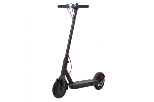 Trottinette Scooter S9