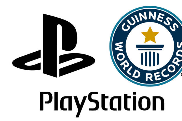 Les consoles PlayStation entrent au Guinness des Records