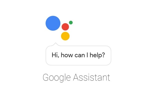 Google Assistant, plus intelligent que Siri, Alexa ou Cortana