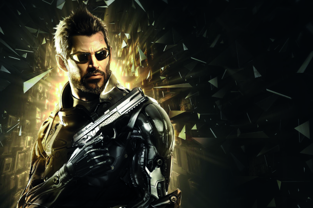 Deus Ex Mankind Divided : on a testé l'excellent thriller cyberpunk