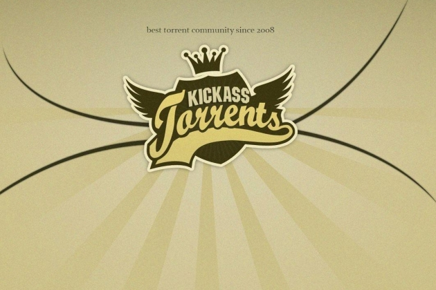 Piratage: Kickass Torrents se réfugie dans le Darkweb
