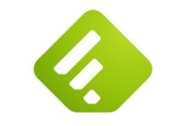 Feedly devient Pro.