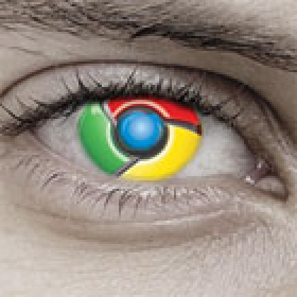 Peut-on faire confiance à Google Chrome ?