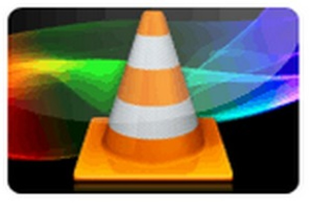 VLC Media Player disponible sur iPhone et iPod touch