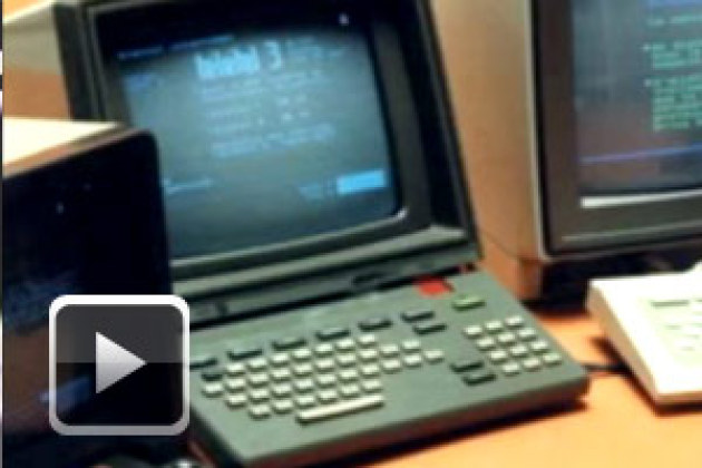 Comment le Minitel a anticipé Internet