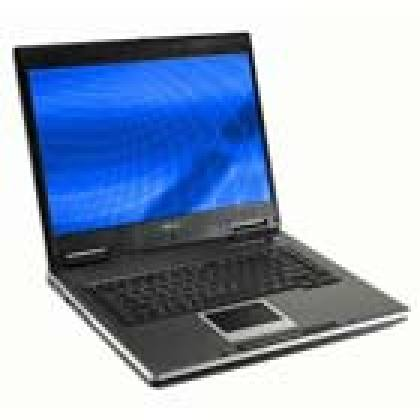 Asus A4000G