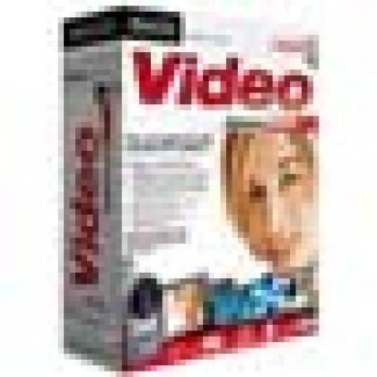Video Deluxe 2006 Plus : Magix passe à la télé