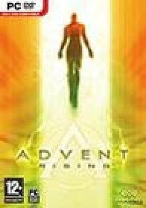 Advent Rising, de Majesco : perfectible