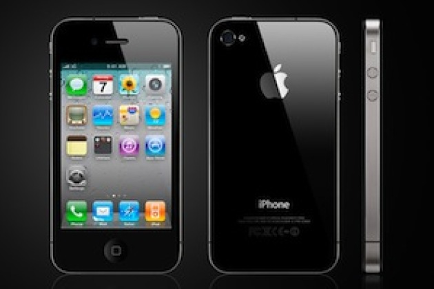 Un iPhone low cost en préparation chez Apple