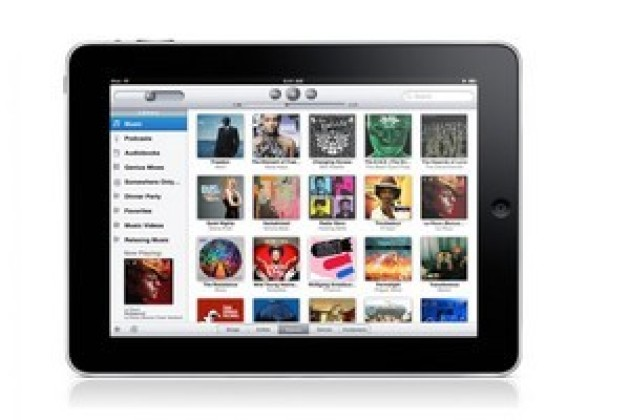 La version 3G de l'iPad disponible le 30 avril aux Etats-Unis (MAJ)