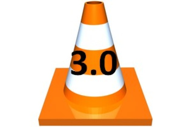 La version 3.0 de VLC supportera le Chromecast
