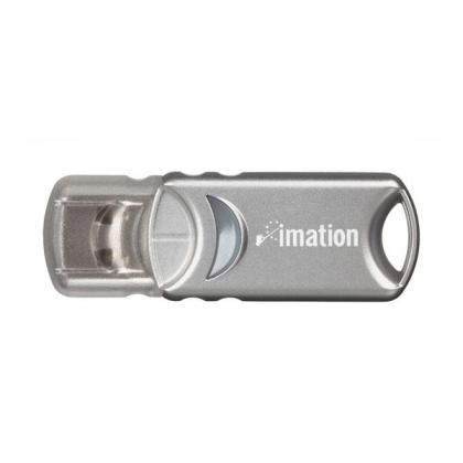 Imation Pocket Flash Drive (4 Go)