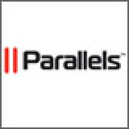 Parallels virtualise Mac OS X Server
