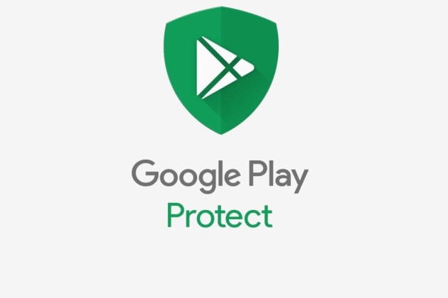Le service Google Play Protect.