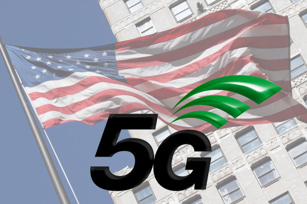 MEA 5G made in the USA.jpg