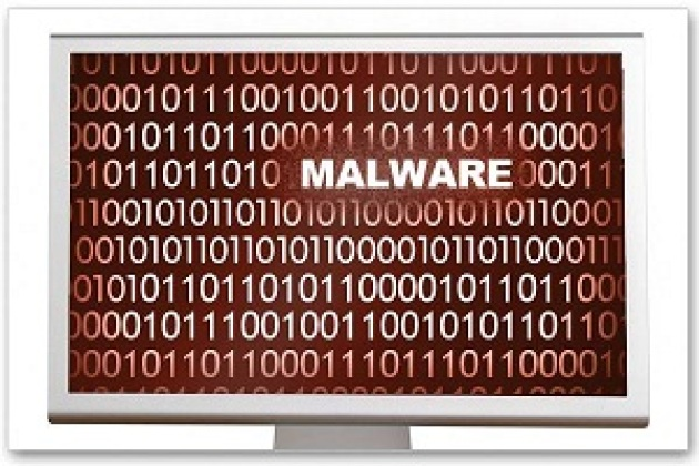 Selon G Data, les malwares sont de plus en plus intelligents
