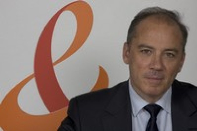 Stéphane Richard (Orange) : « Apple est devenu moins arrogant »