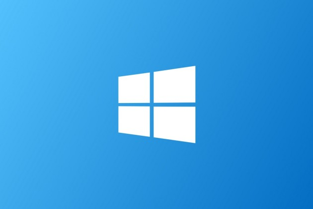 Comme Windows 10, Windows 7 et 8 embarquent des mouchards