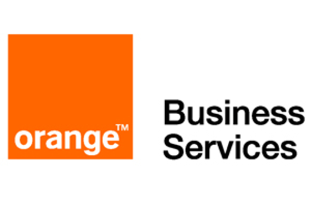 Orange Business Services résiste toujours à la crise