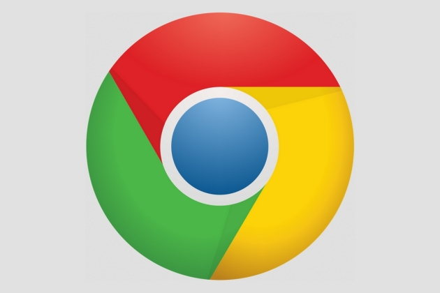 Chrome bloquera les pubs intrusives à partir du 15 février 2018