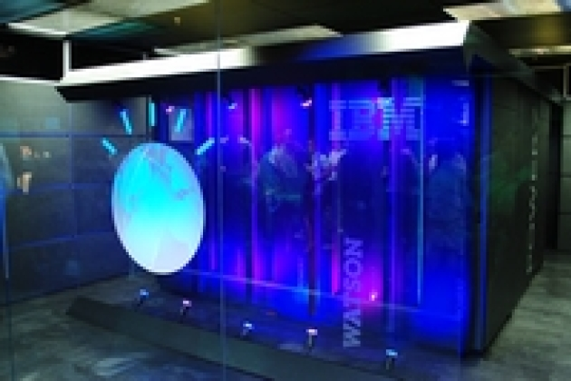 IBM remet un milliard de dollars au pot pour relancer Watson