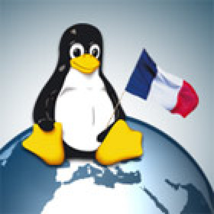 La France championne occidentale de l'open source