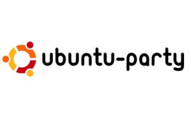 Une Ubuntu Party à Paris en présence de Mark Shuttleworth