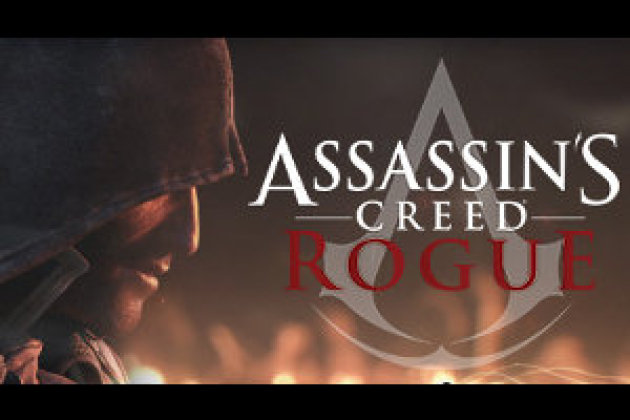 Assassin's Creed : Rogue sort enfin sur PC... sans bug et en promotion